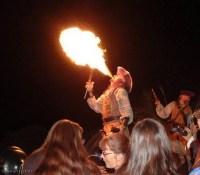 iannitti2007tedfire1